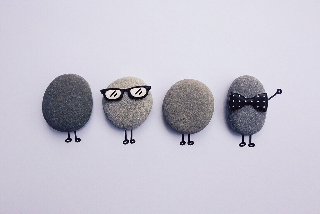 Como-tratar-miembros-antiguos-equipo-de-trabajo