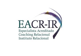 EACR-IR1